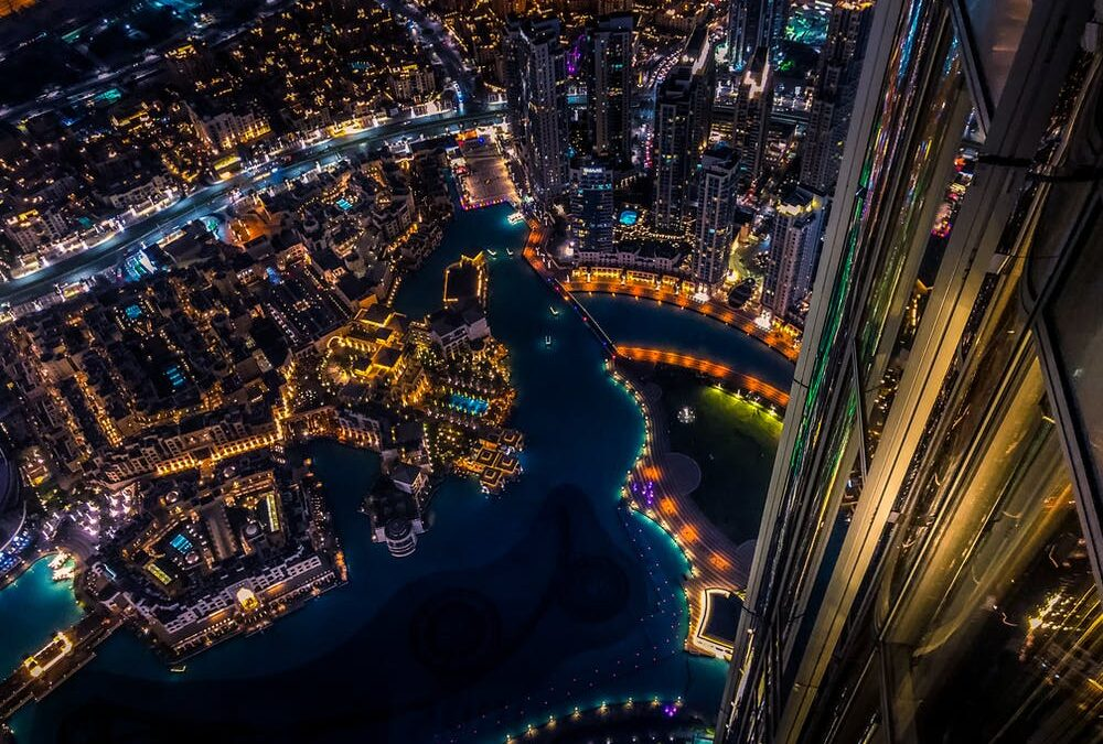 Education in UAE and the spectacular advantages of studying there