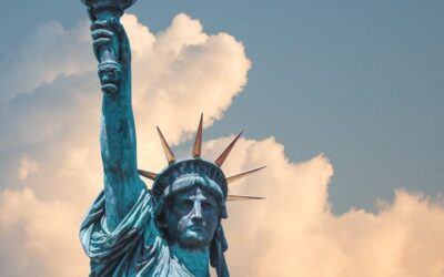 The education system in the United States and the incredible benefits of student exchange programs